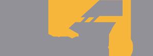 Avemcop Logo