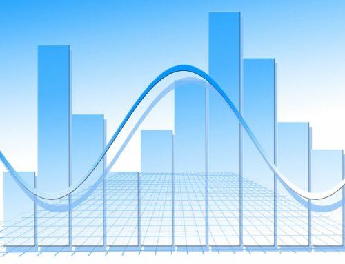 La inversión en construcción en España registrará un crecimiento del 4,6% durante 2018, según el Instituto de Estudios Económicos